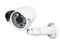HD-SDI屋外センサーライトカメラ